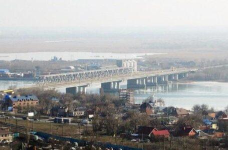 Разрабатывается проект западного обхода Ростова