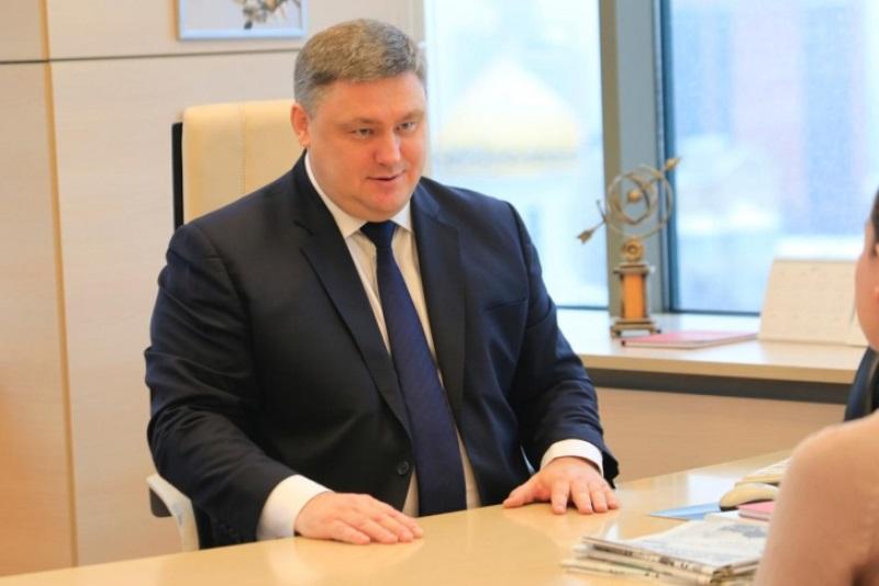 Новые ограничения для бизнеса в Ростовской области