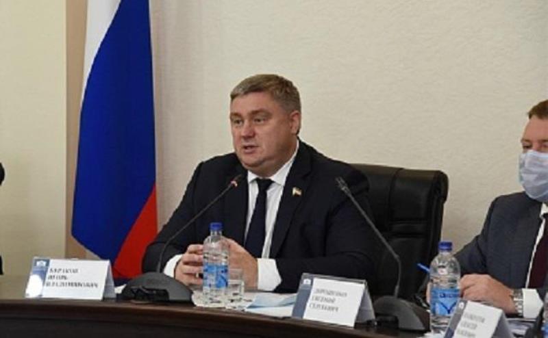 29 000 самозанятых легализовались в Ростовской области