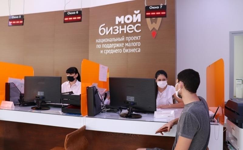 Поддержка самозанятых от специалистов АНО «РРАПП»
