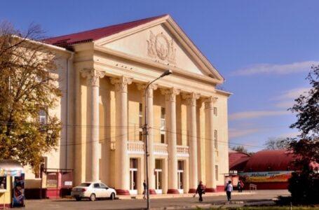 Меценаты в Ростовской области получат налоговые льготы