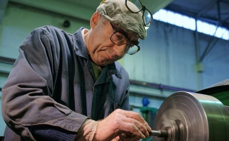 Ужесточить контроль за бизнесом пообещали власти Ростовской области