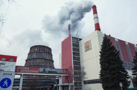 «Лукойл» хочет продать свои тепловые станции в Ростовской области