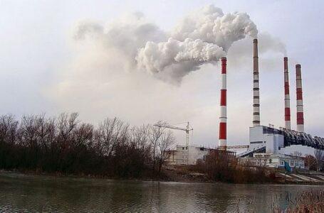 Ростов – один из самых загрязненных городов страны