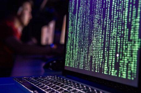 Бесплатный онлайновый семинар по информационной безопасности проведут в Ростове