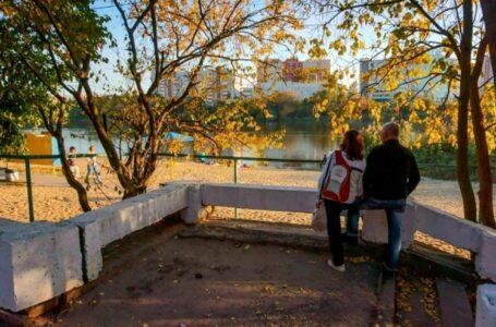 Власти Ростова ищут инвестора для реконструкции парка «Дружба»