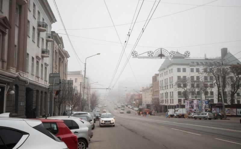 Более 5 млрд. рублей выделят Ростовской области на дороги