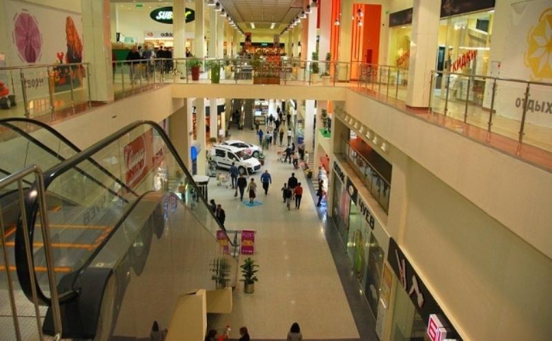 Мэр Ростова предложил гипермаркетам работать круглосуточно