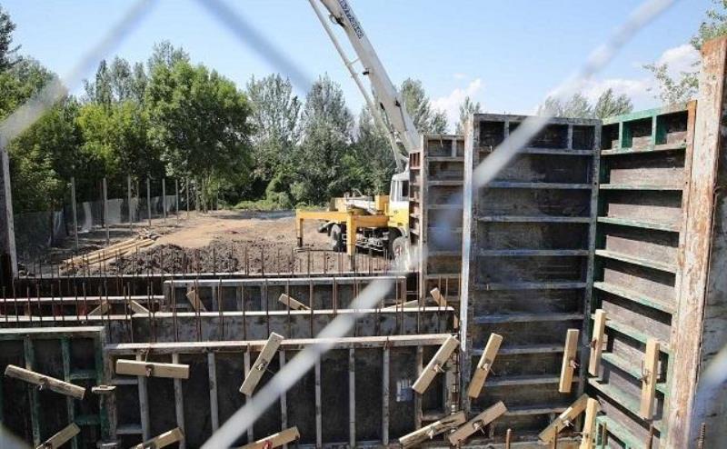 Ростовская область не получит деньги от Минстроя на «Формирование комфортной среды»