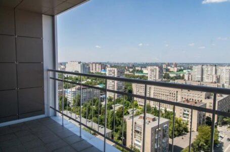 Цены на жилье в Ростове повысились из-за льготной ипотеки