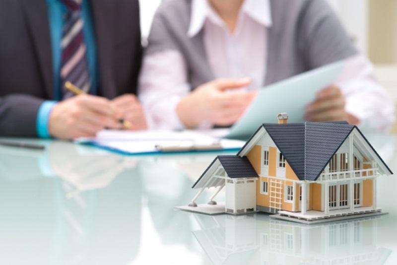 продажи ипотеки