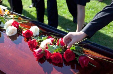 Власти Ростова хотят удешевить цену погребальных услуг