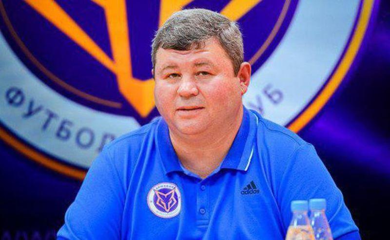 У стадиона «Ростов-Арена» новый руководитель