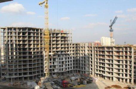 Высотные здания на берегу Дона строить безопасно