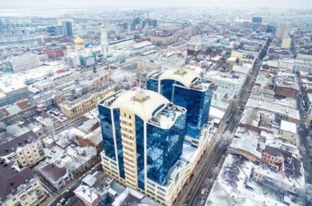 В Ростове разрешили строить жилые дома в 32 этажа