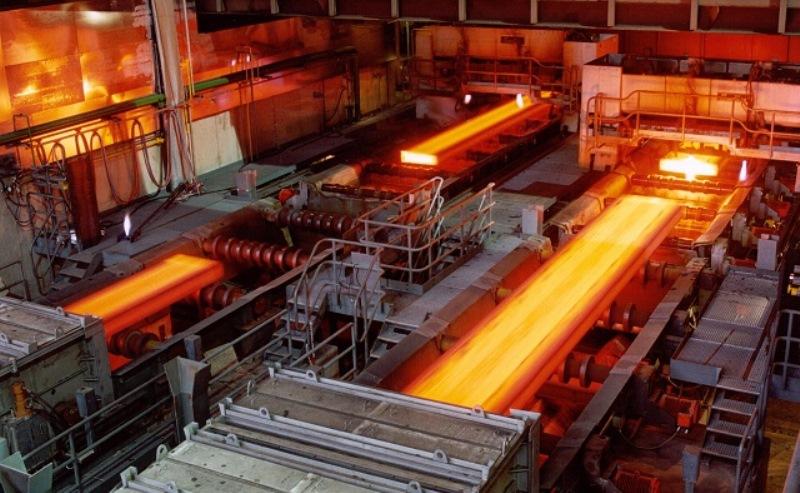 Увеличение ввозных пошлин на металлопрокат привело к проблемам промышленности