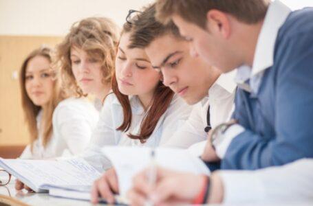 В ЮФУ набирают абитуриентов по программе «Инклюзивное образование»