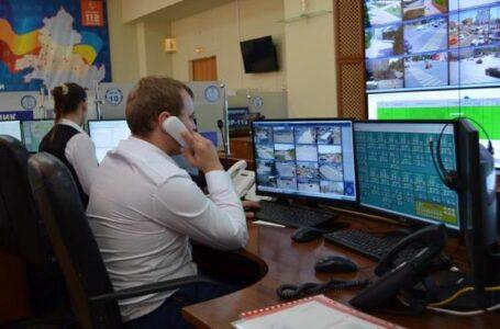 Аварийные службы ЖКХ в Ростовской области собрались подключить к системе 112