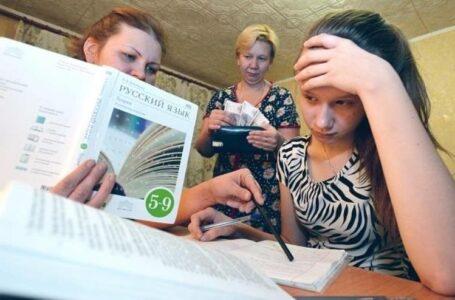 Самозанятые в Ростовской области не спешат выходить из тени