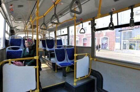 По 2 млрд. рублей ежегодно требуется для реформы транспорта в Ростове