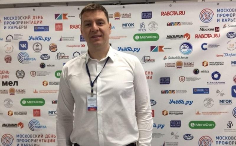 В Ростове проведут бесплатные уроки по WEB-разработке