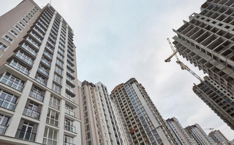 В Ростове возле площади Ленина построят высотное жилье