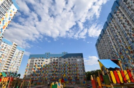 Женщины в Ростовской области чаще приобретают жилье