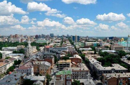 Инвесторам невыгодно застраивать центр Ростова