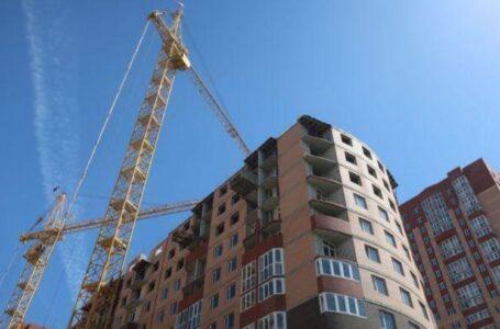 Для улучшения жилищных условий из бюджета Ростовской области выделят более 1 млрд. рублей