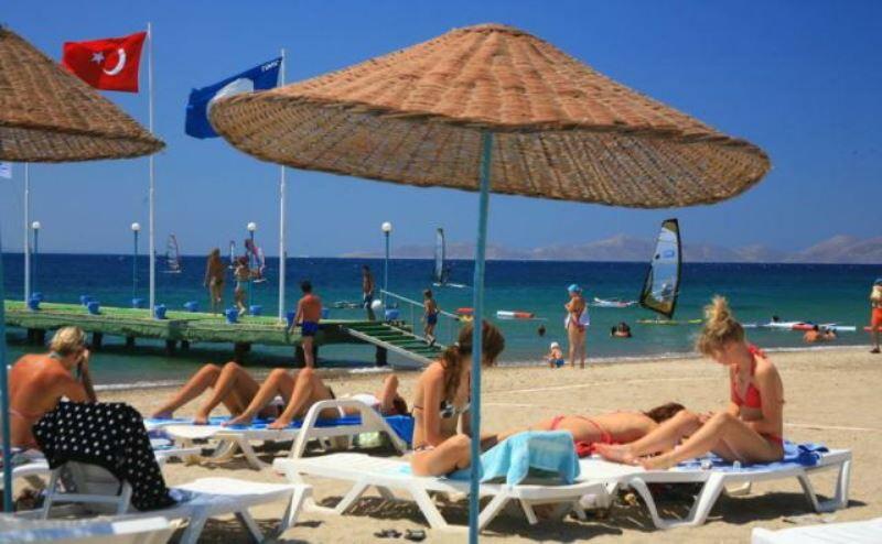 Грядет очередное повышение цен на российские курорты