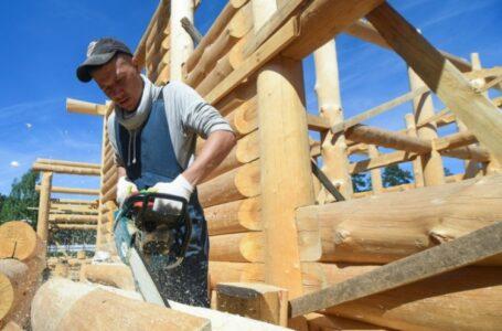 «Семейная ипотека» будет использоваться при строительстве жилья