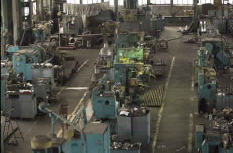 Донской судостроительно-судоремонтный завод объявлен банкротом