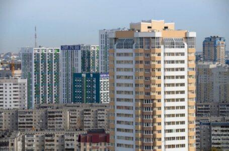 За долги по кредитам россиян выселяют из купленных квартир