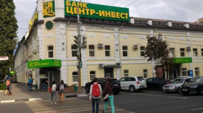 1 млн. рублей – призовой фонд для молодежных проектов