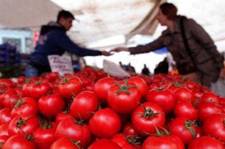 Мониторинг цен на фрукты и овощи будут проводить в Ростовской области