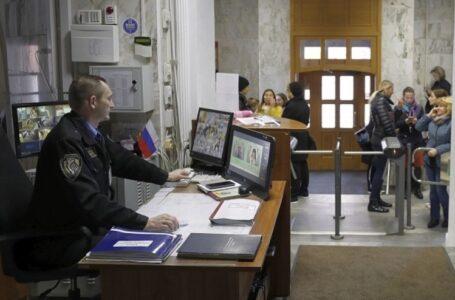 Профессиональную охрану хотят ввести во всех школах Ростова