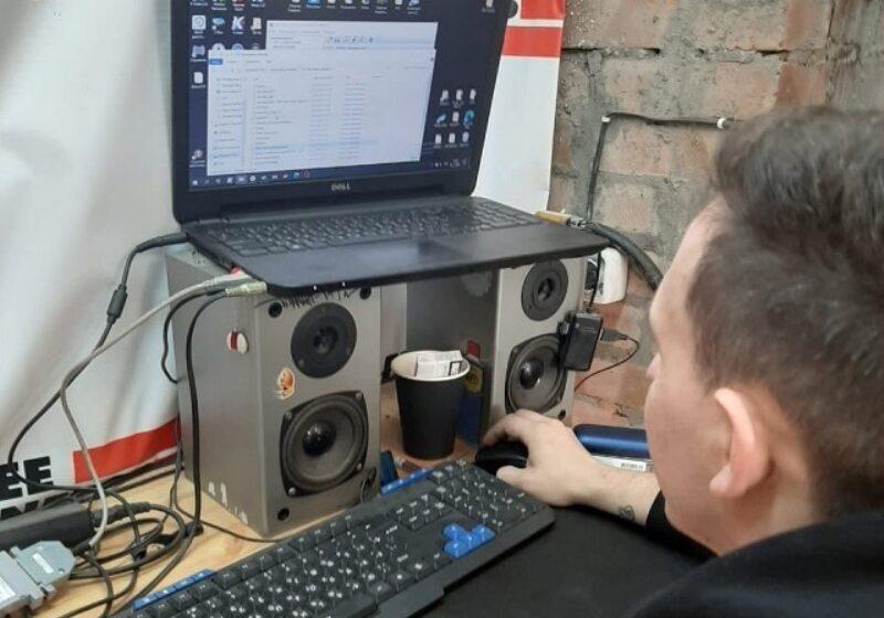 Ростовские фрилансеры не хотят возвращаться в офисы