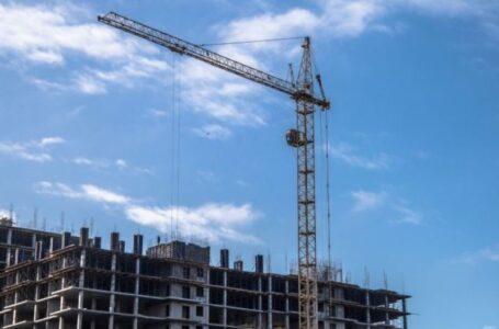 На месте закрытых рынков хотят построить жилые высотки