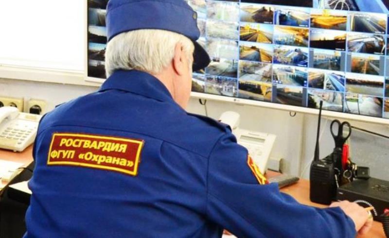 В Ростовской области у школ не хватает средств на охрану