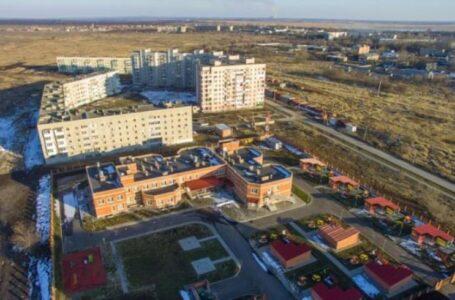 Более 15 млрд. рублей получит Ростовская область в качестве инфраструктурного кредита