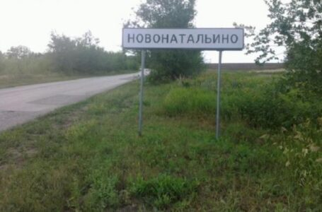 Местные жители не хотят строительства Новочеркасского МЭОКа