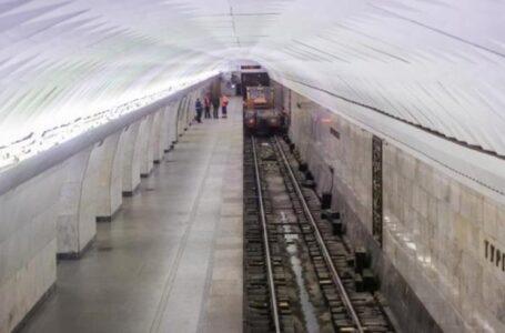 В Ростове не будут строить метрополитен