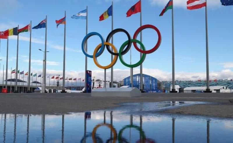 Ростов хочет провести Олимпийские игры 2036 года