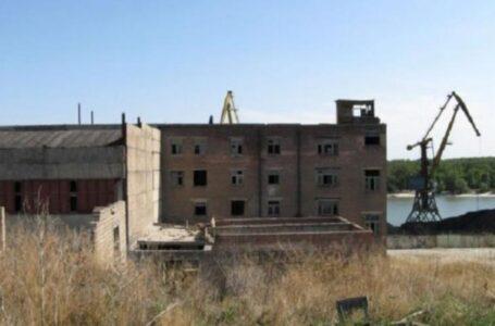 Президент ФК «Ростов» построит жилье на месте бывшего стекольного завода
