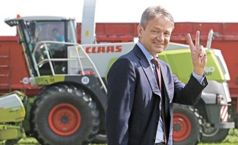 продажа сельхозугодий