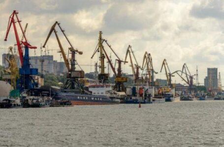 Ростовский порт против продления набережной