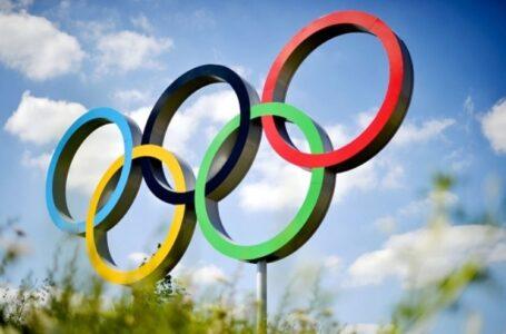 Власти Ростова собираются подать заявку на проведение летней Олимпиады 2036 года