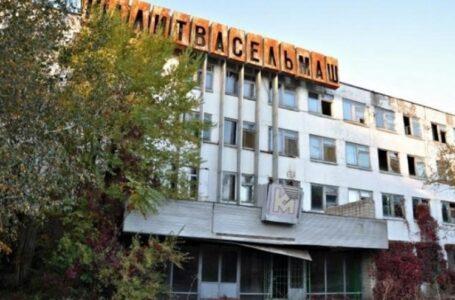«Средне-русская речная компания» не будет строить верфь в Ростовской области