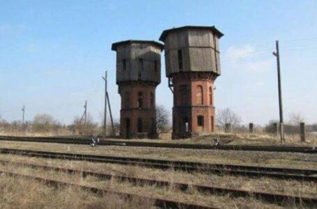МинЖКХ Ростовской области вступило в сговор при закупке водонапорных башен