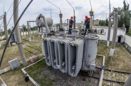 1,7 млрд. рублей вложит компания «Россети Юг» в подготовку энергокомплекса к зимнему сезону